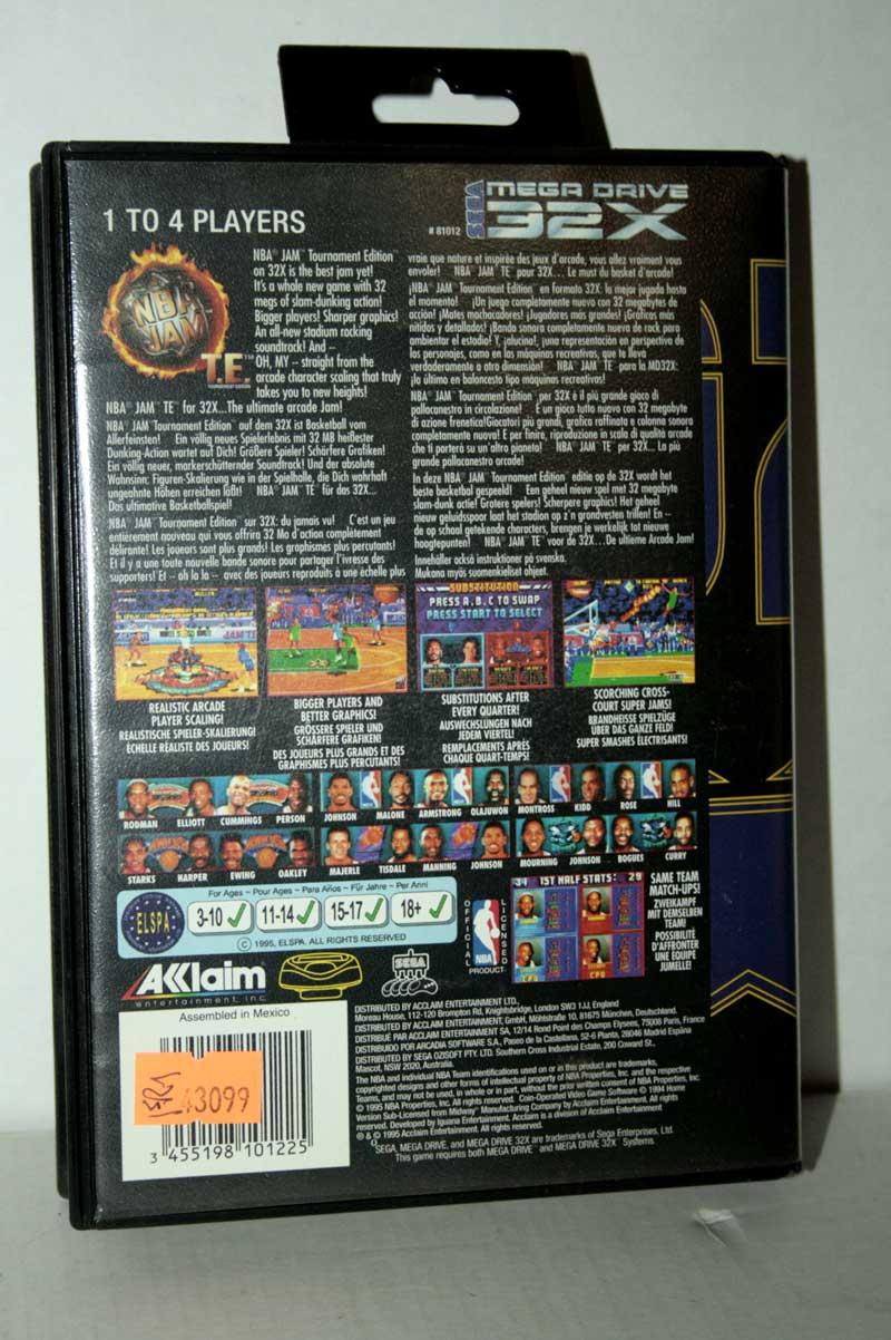 Game boy color usato - Http Www Videoboyclub Net Dev1 Diablo 32x