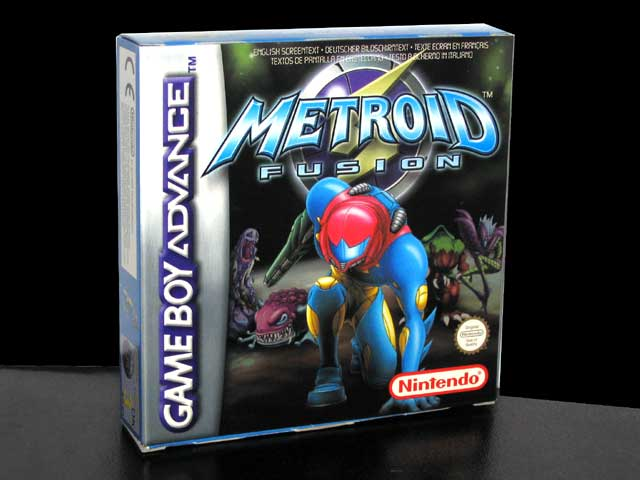 http://www.videoboyclub.net/dev1/diablo/GAME%20BOY%20ADVANCE-SP/METROID_FUSION_USATO_ITA_GBA_COD_ART_26948/1.jpg