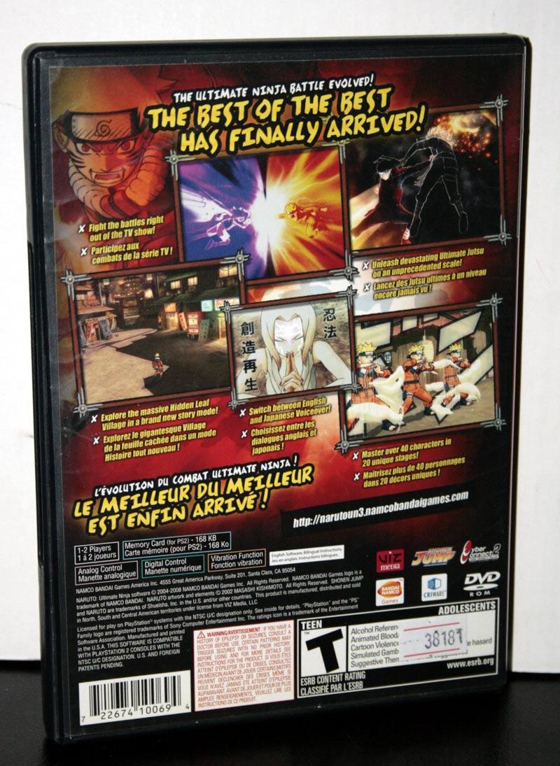 Game boy color usato - Http Www Videoboyclub Net Dev1 Diablo Ps2