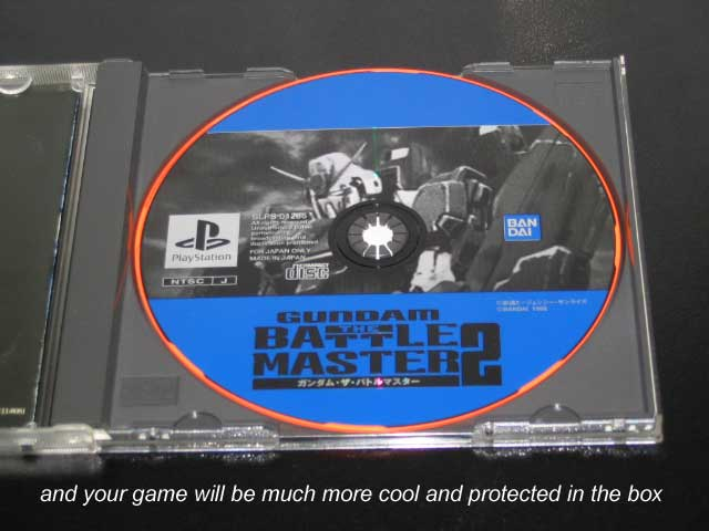 http://www.videoboyclub.net/dev1/diablo/PSX/GUNDAM_THE_BATTLE_MASTER_2_usato_psx_J_COD_ART_26215/7.jpg