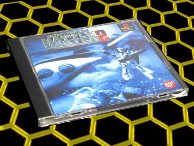 http://www.videoboyclub.net/dev1/diablo/PSX/GUNDAM_THE_BATTLE_MASTER_2_usato_psx_J_COD_ART_26215/8.jpg