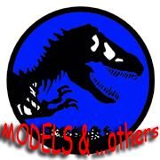 Fossili, Modellini, Repliche, Dinosauri, Jurassic Park, Paleontologia e molto altro....